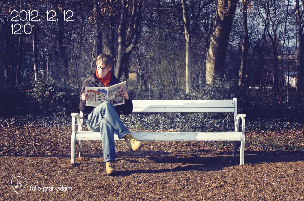 foto-graf-adam-2012-12-12-12-01