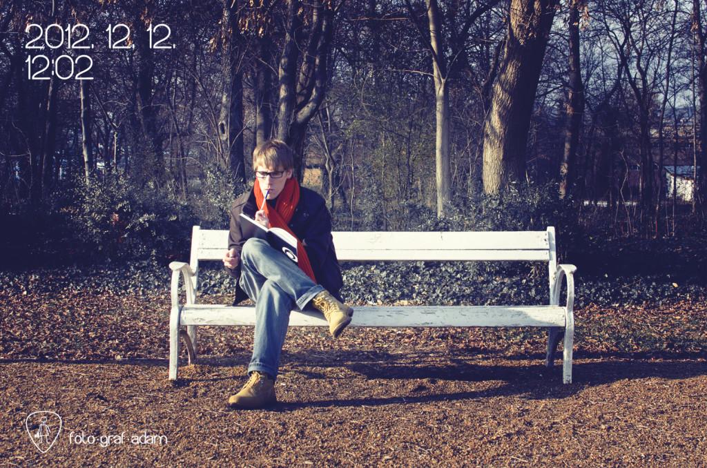 foto-graf-adam-2012-12-12-12-02