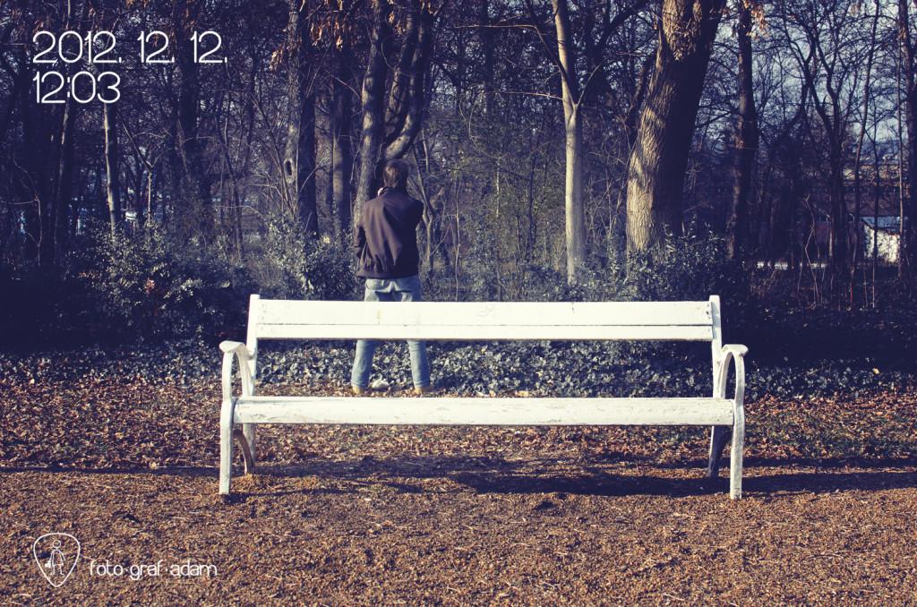 foto-graf-adam-2012-12-12-12-03