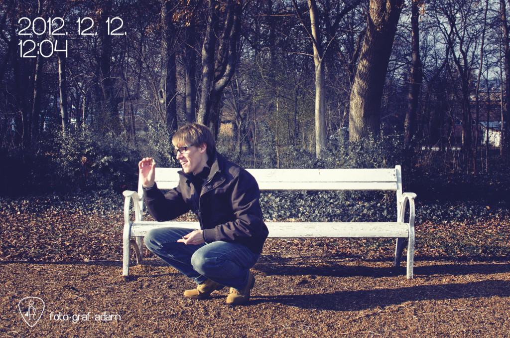 foto-graf-adam-2012-12-12-12-04