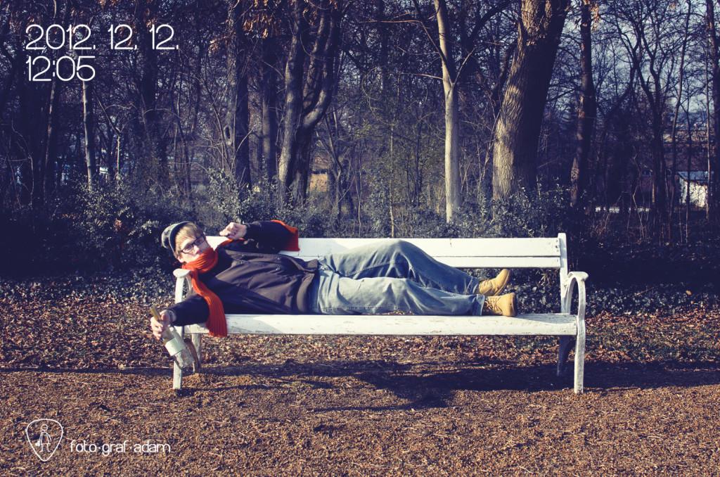 foto-graf-adam-2012-12-12-12-05