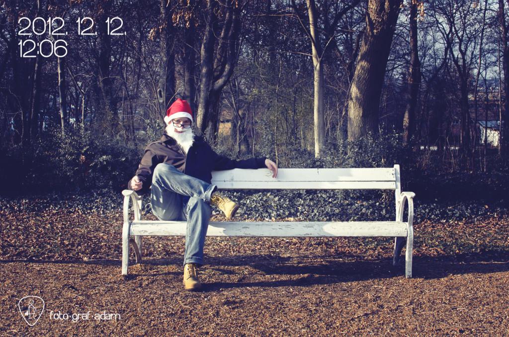 foto-graf-adam-2012-12-12-12-06