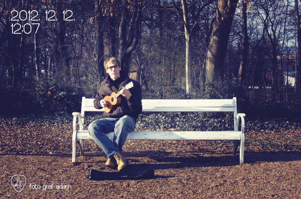 foto-graf-adam-2012-12-12-12-07