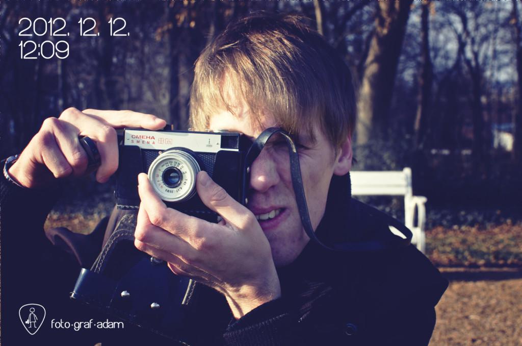 foto-graf-adam-2012-12-12-12-09