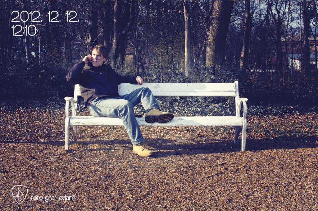 foto-graf-adam-2012-12-12-12-10