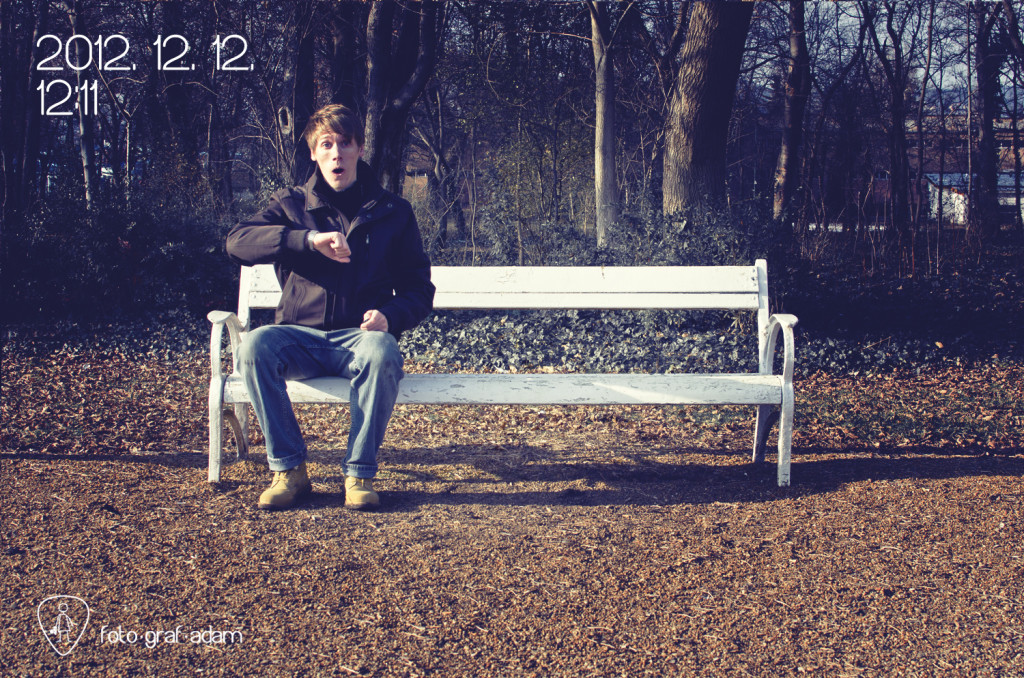 foto-graf-adam-2012-12-12-12-11