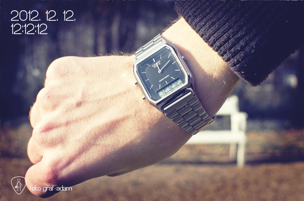 foto-graf-adam-2012-12-12-12-12