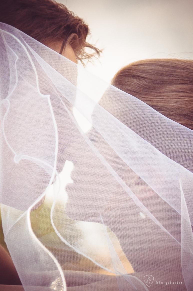 első esküvői fotózásom