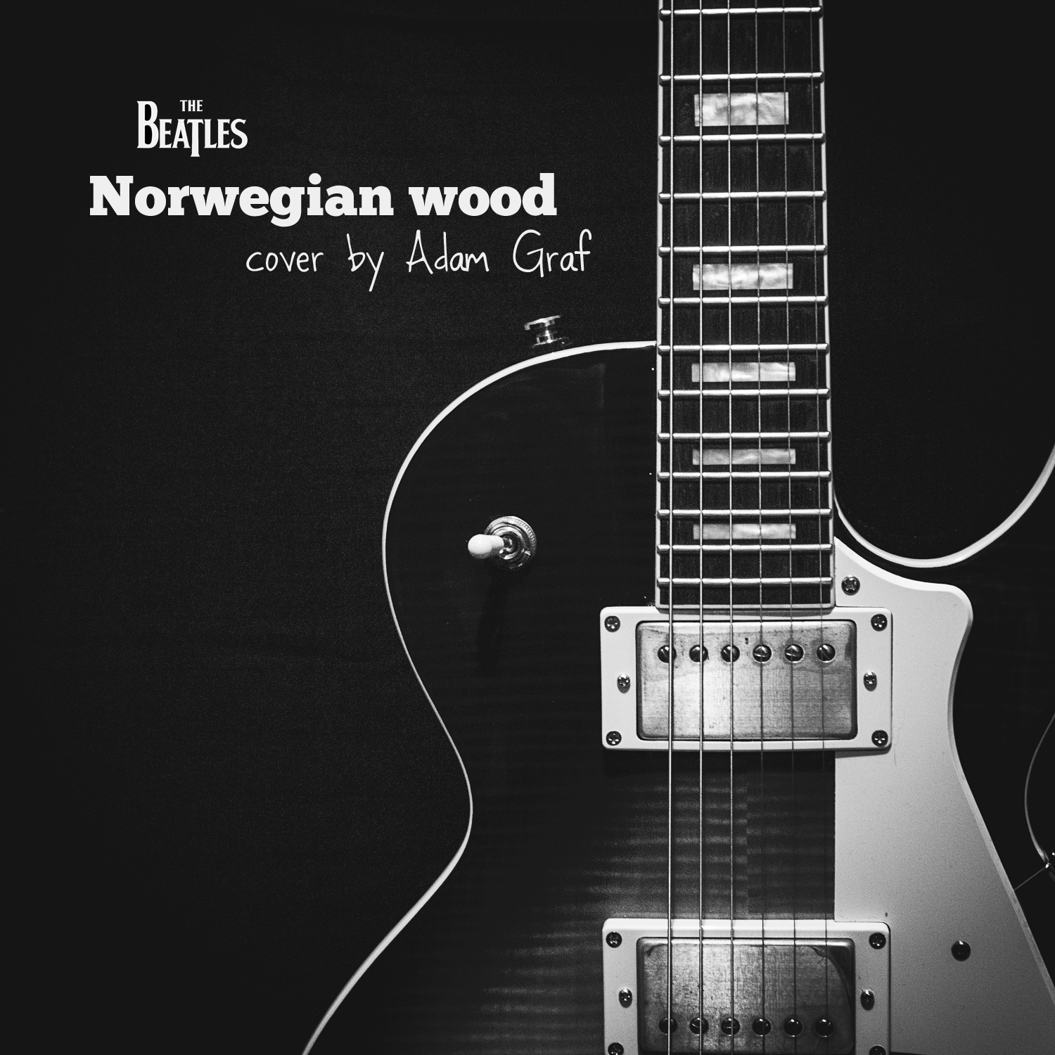 norwegian-wood-cover
